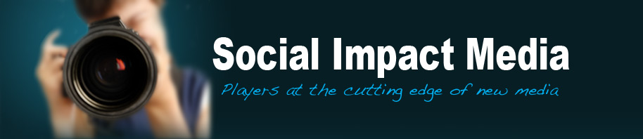 Social Impact Media information pages.